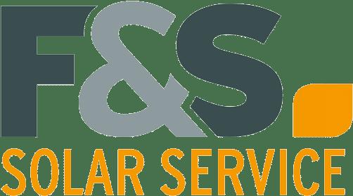 F&S solar service GmbH